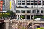 Отель Renaissance Chicago