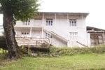 Гостевой дом Guesthouse Veriko