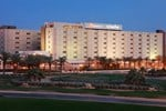 Riyadh Marriott Hotel