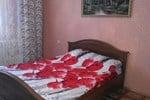 Апартаменты Красноармейская 100
