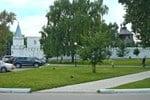 Апартаменты На Плеханова 2