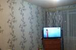 Апартаменты На Кирова 33 А