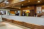 Отель Sentrim 680