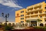 Отель Sheraton Dreamland