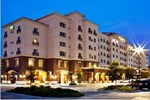 Отель Staybridge Suites Baton Rouge-University At Southgate