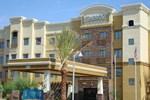 Отель Staybridge Suites Phoenix-Glendale