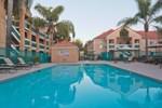 Отель Staybridge Suites San Jose