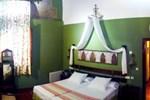 Отель Abanico Hotel