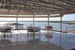 Гостиница Kharrot Tour Complex
