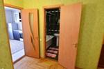 Апартаменты Apartment On Nikolskaya 56