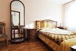 Апартаменты Apartment on Prospekt Lenina 71a