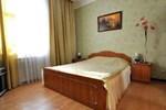 Апартаменты Apartments on Bolshaya Morskaya 65