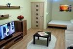 Apartment Vavilova 10