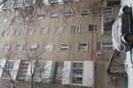 Апартаменты Сергиев Посад Центр