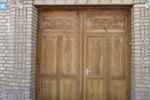 Guest House Marokand