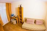 Апартаменты Apartment Dzerzhinskogo 26