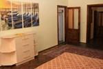 Апартаменты Apartment Na Grushevskogo