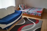 Apartment On Pionerskaya 37