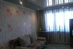 Апартаменты Apartments Masherova 11