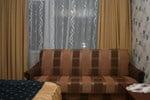 Апартаменты Юбилейная 69А