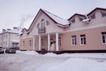 Мини-отель Вояж