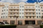 Апартаменты Chagala Residence Atyrau