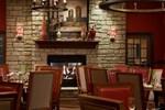 Отель DoubleTree by Hilton Cincinnati Airport