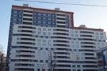 Апартаменты Number One Невзоровых