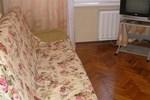 Апартаменты На Героев Десантников 33