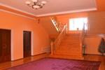 Гостевой дом Guest House Lali-Opa 2