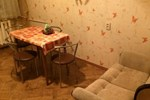 Апартаменты Apartments u Andreya