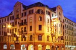 Отель Europejski