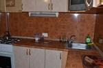 Apartment On Komsomolskaya 5