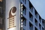 Отель Fabian