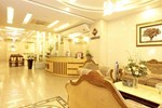 Отель Family Inn Saigon