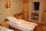 Гостиница Халява Мед