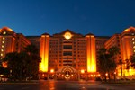 Florida Hotel Conference Ctr