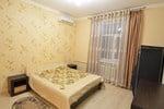 Апартаменты Luxury Apartments on Sovetskaya Street