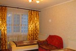 Апартаменты Uyut