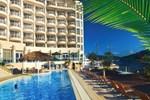Отель Grand Hotel and Casino