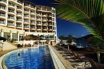 Отель Grand Hotel & Casino