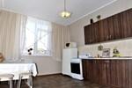 Апартаменты Геннадия Донковцева 11