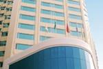 Отель Grandview Hotel Macau
