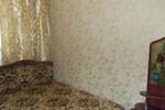 Гостевой дом У Дяди Вани