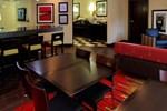 Отель Hampton Inn Boulder/Louisville