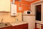 Апартаменты Apartment on Sovetskaya