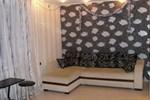 Апартаменты Apartments on Barykina 113