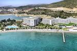 Отель Tusan Beach Resort