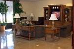 Отель Hampton Inn St. Louis Southwest