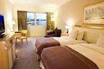 Отель Mövenpick Hotel Beirut